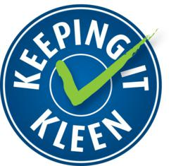 Keeping It Kleen