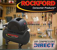 rockford air compressor, rockford air compressors, rockford compressor, rockford compressors