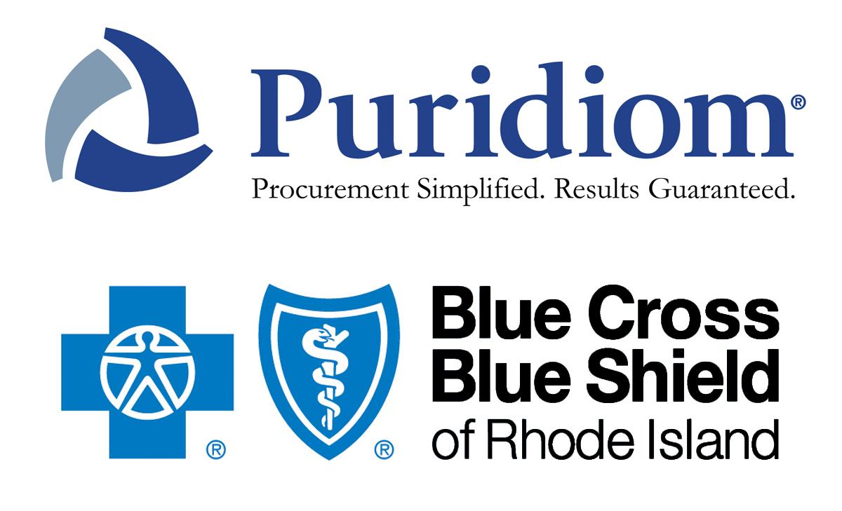 Blue Cross Health Cialis