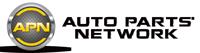 APN Automotive Parts logo