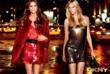 DKNY Fashions