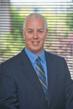 Dave Kerney, President of ColdCypress
