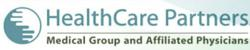 medical groups - healthcare partners