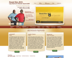 bariatric, surgery, weight, loss, lap, band, dallas, tx