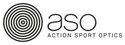 Action Sport Optics where you can buy active eyewear, athletic goggles & sunglasses for sports. ASO is a sunglass website & goggle shop serving USA & Canada