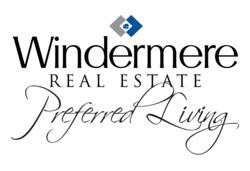 Windermere Real Estate / Preferred Living