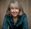 Dr. Karen Wyatt