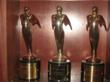 The award-winning NeWave Media Productions.
