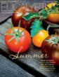 Eucalyptus Magazine July/August 2011