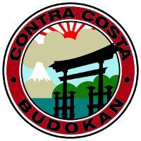 Martial Arts Acadmey Concord, Ca