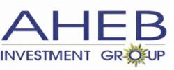 AHEB Investment Group