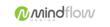 Product Design MindFlow