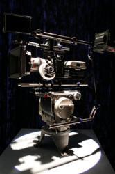 MCS, Shane Hurlbut, Letus, Master Cinema Series, LetusDirect, ASC