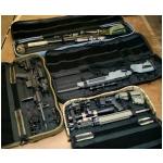 Best Tactical Rifle Case