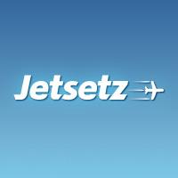 Jetsetz.com - Discount Travel, Great Customer Service.