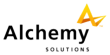 Alchemy is First with Microsoft Windows Azure Cloud Platform Rehosting...