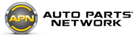 APN Automotive Parts logo