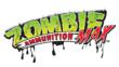 "Hornady Sponsors Zombie 3-Gun Match: ""Zombies in the Heartland -..."