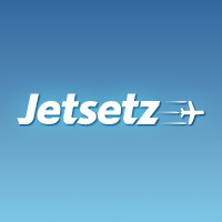 Jetsetz.com - Discount Travel Website