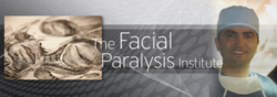 The Facial Paralysis Institute