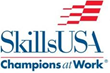 SkillsUSA Members Participate in National Manufacturing Day, Thank Corporate Partners