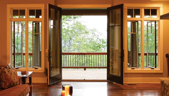 East Bay Replacement Window Company R Amp M Quality Windows