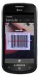 ShopSavvy scans barcodes