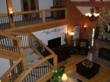 Wildcat Canyon custom home by Enertia®
