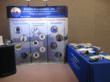 Enviro-Equipment's New Display