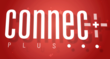 Watch all episodes of Connect Plus at http://tmaresources.com/connect-plus.