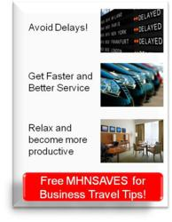 MHNSAVES for Business