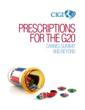 CIGI Experts Outline Prescriptions for Cannes Summit and Beyond in...