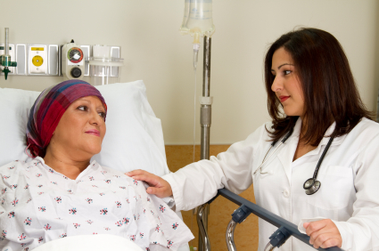 http://ww1.prweb.com/prfiles/2011/10/18/8888416/cancer%20patient.jpg