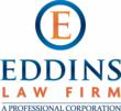 Mesothelioma Lawyers at Eddins Law Firm P.C.