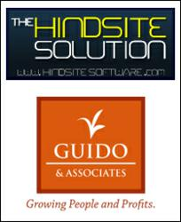 HindSite partners with Guido & Associates to Offer Free Webinars
