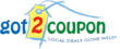 Daily Deal Company Got2Coupon, Inc. Launches in Orlando, FL and Gives Away Free iPad2's just to get Acquainted