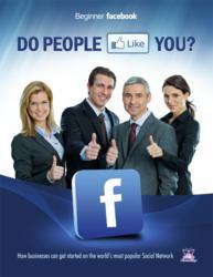 Free Facebook Guide