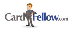 CardFellow.com