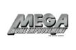 MEGA Home Improvement