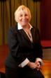 Elaine LaRosa, Synergy Hospitality