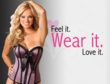 Find the ultimate in intimate apparel online at mykarnation.com