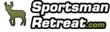 """Sportsman Retreat to Become the Best on the Web"" Announces All..."