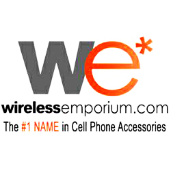 WirelessEmporium.com is known for their great cell phone accessories