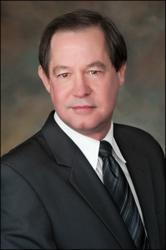 Randall Sumrall, CIO of Education Service Center Region 10