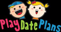 www.playdateplans.com logo