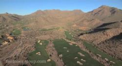Video of Silverleaf Luxury Homes for sale