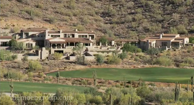 Scottsdale Real Estate Agent Invests Big In Technology To