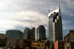 Stray Boots  brings interactive cell-phone guided tours to Nashville with Nashville: The Game