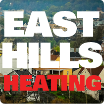 Pittsburgh Furnace Repair Contractor Now Services All