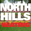 North Hills Heating Contractors - South Hills Electric Heating Cooling